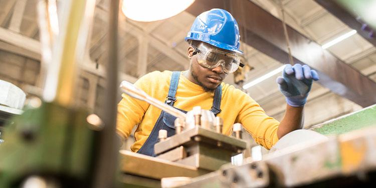 Key Lean Manufacturing Principles